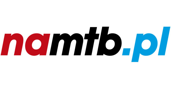 Kolarstwo górskie MTB XCO, maratony XCM